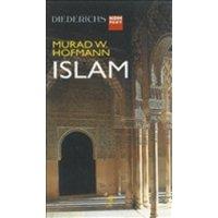 Islam (Diederichs kompakt) - Murad Hofmann