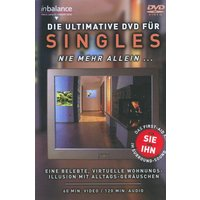 Various Artists - Die ultimative DVD für Singles