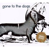 Various - Gone to the Dogs