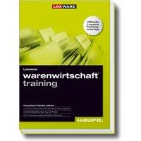 Lexware warenwirtschaft training - pro/premium 2011 - Monika Labrenz