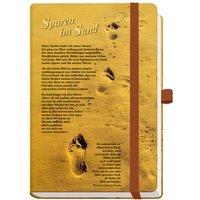 Spuren im Sand - Margaret Fishback Powers
