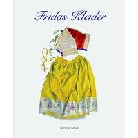 Fridas Kleider