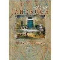 Jahrbuch des Rhein-Sieg-Kreises 2004: BD 2004