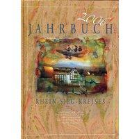 Jahrbuch des Rhein-Sieg-Kreises 2006: BD 2006 - Rainer Land