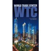 World Trade Center (Kunst, Architektur) - Peter Skinner
