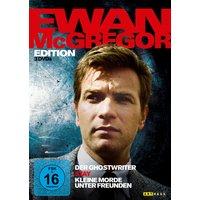 Ewan McGregor Edition