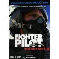 Fighter Pilot: Operation Red Flag (+ DVD-Rom)