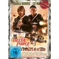 The Delta Force [Unccut]
