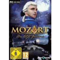 Mozart - Das letzte Geheimnis
