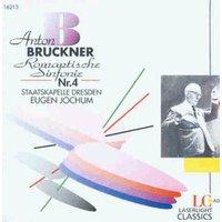 Eugen Jochum - Sinfonie 4
