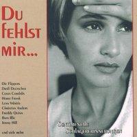 Various - Du Fehlst Mir