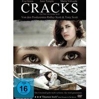 Ridley Scotts - Cracks