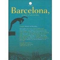 Barcelona: Avantgarde im Norden des Südens - Ramon Besa