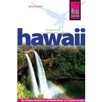Hawaii - Alfred Vollmer