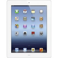 Apple iPad 4 9,7 16GB [wifi] wit