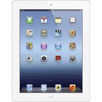 Apple iPad 4 9,7 32GB [wifi + cellular] wit