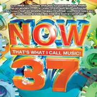 Now That S What I Call Music - Vol.37-Now That S What I Call