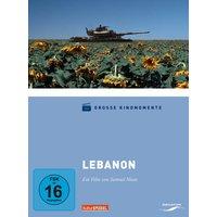 Lebanon [Grosse Kinomomente]