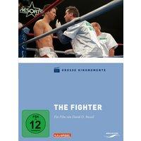 The Fighter [Grosse Kinomomente]