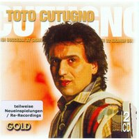 Toto Cutugno - 32 Grandi Successi RE-RECORDINGS