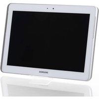 Samsung Galaxy Tab 2 10.1 10,1 16 Go [Wi-Fi] blanc