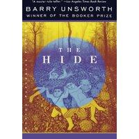 The Hide (Norton Paperback Fiction) - Unsworth, Barry