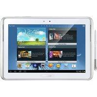 Samsung N8010 Galaxy Note 10.1 10,1 16GB [wifi] wit