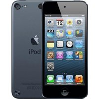 Apple iPod touch 5G 32GB gris espacial