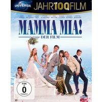 Mamma Mia! - Der Film [Jahr100Film]
