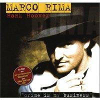 Rima,Marco - Hank Hoover
