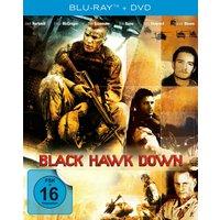 Black Hawk Down [Steelbook, inkl. DVD, Limited Edition]