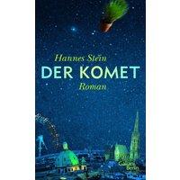Der Komet - Hannes Stein