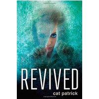 Revived - Cat Patrick
