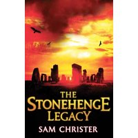 The Stonehenge Legacy - Christer