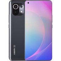 Xiaomi Mi 11 Doble SIM 256GB gray