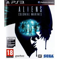 Aliens: Colonial Marines [Limited Edition, Internationale Edition]