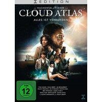 Cloud Atlas [X EDITION]