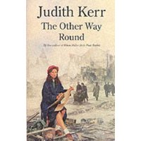 The Other Way Round (Lions) - Kerr, Judith