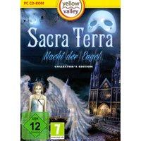 Sacra Terra: Nacht der Engel [Yellow Valley]