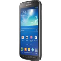 Samsung I9295 Galaxy S4 Active 16GB grijs