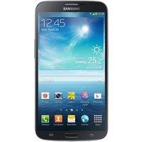 Samsung I9205 Galaxy Mega 6.3 8GB zwart