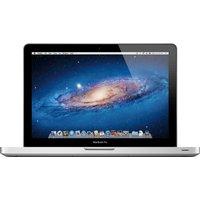 Apple MacBook Pro 13.3 (glanzend) 2.3 GHz Intel Core i5 4 GB RAM 320 GB HDD (5400 U/Min.) [Early 2011, QWERTY-toetsenbord]
