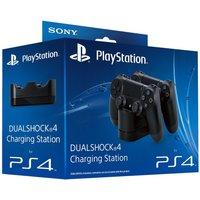 PS4 DualShock 4 laadstation