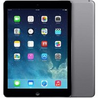 Apple iPad mini 2 7,9 32GB [wifi + cellular] spacegrijs