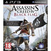 Assassin's Creed IV: Black Flag [Internationale Version]