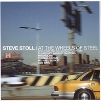 Steve Stoll - At the Wheels of Steel