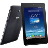 Asus Fonepad 7 ME372CG 7 8GB eMMC [Wifi + 3G] gris
