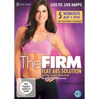 The Firm - Weight Loss System