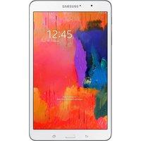 Samsung Galaxy TabPRO 8.4 8,4 16GB [wifi + 4G] wit