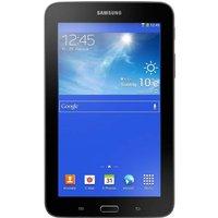 Samsung Galaxy Tab 3 7.0 Lite 7 8GB [wifi] zwart